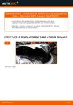 Découvrez notre tutoriel informatif sur la résolution des problèmes de Freinage