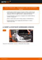 Kezelési kézikönyv pdf: ALFA ROMEO MITO