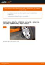 DACIA-repararea manuale cu ilustrații