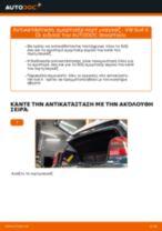Αντικατάσταση Λάδι κινητήρα βενζίνη και ντίζελ OPEL μόνοι σας - online εγχειρίδια pdf