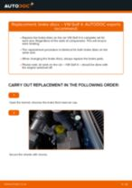 DIY manual on replacing FIAT PUNTO 2020 Engine Radiator