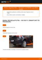 CHRYSLER apkopes instrukcijas pdf