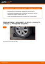 Notre guide PDF gratuit vous aidera à résoudre vos problèmes de VW VW Caddy 3 1.6 TDI Bobines d'Allumage