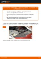 Tutorial PDF over reparatie van ARMADA