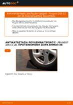 Εγχειρίδιο PDF στη συντήρηση 1750-2000