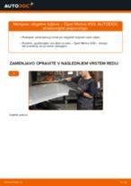 Priročnik za delavnice na spletu