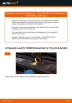 Instrukcja PDF dotycząca obsługi Terrano III (D10) 2015
