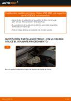 Manual mantenimiento VOLVO pdf