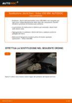 Manuale officina VOLVO pdf