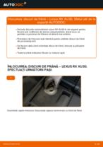 Manualul proprietarului DACIA pdf
