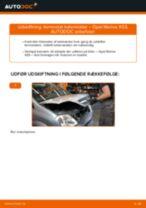 Oplev vores informative tutorial om, hvordan du løser Motor problemer