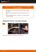 Upptäck vår informativa guide om hur du felsöker problem med Bromssystem