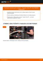 Ako vymeniť a regulovať Ulożenie lożiska: bezplatný sprievodca pdf