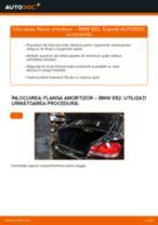 PDF manual pentru întreținere Seria 1