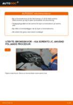 Rep-handbok KIA pdf