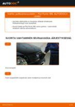 FIAT ohjekirja lataa