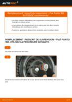 PDF manuel sur la maintenance de VW ID.3