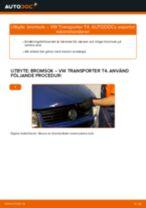 Lär dig hur du fixar Lagring Hjullagerhus BMW problemen