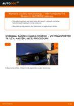 Odkryj nasz szczegółowy samouczek na temat rozwiązywania problemów z Zacisk hamulca lewy i prawy VW