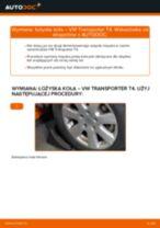 Jak wymienić Linka hamulcowa Mazda 3 Sedan - instrukcje online