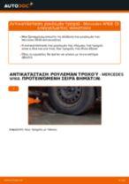 Μάθετε πώς να διορθώσετε το πρόβλημα του Καπό AUDI