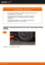 Μάθετε πώς να διορθώσετε το πρόβλημα του Λάδι κινητήρα ντίζελ και βενζίνη VW