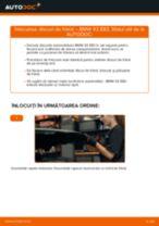 Cum schimbare Parghie antrenare stergator parbriz față stânga dreapta Renault Clio 4 - tutoriale online