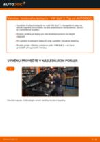 Výměna Hlavni brzdovy valec na Nissan Navara D21 - tipy a triky