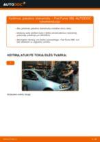 FIAT instrukcija atsisiųsti