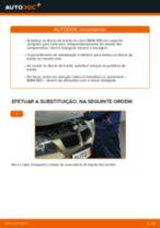Recomendações do mecânico de automóveis sobre a substituição de BMW BMW E82 123d 2.0 Bobina de Ignição
