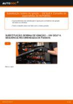 Mudar Bomba de Água + Kit de Distribuição TOYOTA HILUX VI Pickup (_N1_): guia pdf