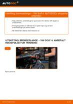 Lær hvordan du fikser bilproblemet