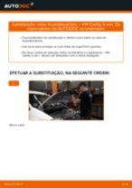 Descubra nosso tutorial informativo sobre como solucionar problemas de Motor