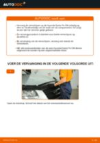 Werkplaatshandboek HYUNDAI downloaden