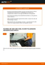 HYUNDAI Gebrauchsanweisung pdf