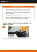 HYUNDAI - manuale de reparación con ilustraciones