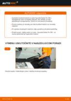Návod na obsluhu HYUNDAI - manuál pdf