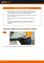 Manual de manutenção HYUNDAI pdf