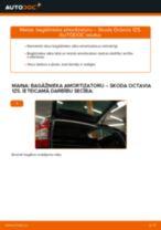 DIY rokasgrāmata par Bremžu suports nomaiņu BMW 1. Sērija 2020