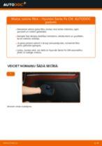 HYUNDAI apkopes instrukcijas pdf