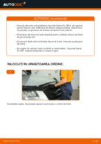 Manual intretinere HYUNDAI pdf