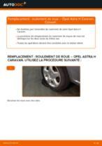 Changement Ampoule Pour Projecteur Antibrouillard avant et arrière SKODA YETI : guide pdf
