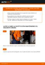 PDF manual sobre mantenimiento CONCERTO