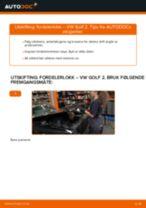 Motordeler erstatning og reperasjonshåndbøker met illustraties