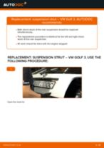 How to change Brake Drum front and rear on OPEL ZAFIRA TOURER C (P12) - manual online