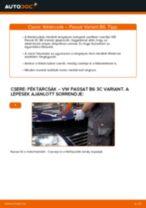 Daihatsu Cuore L55 Csapágy Tengelytest csere - tippek és trükkök