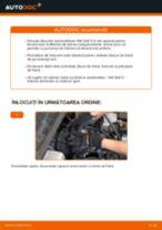 Manual de reparație S-MAX - instrucțiuni pas cu pas și tutoriale