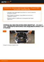 Ръководство за експлоатация на A2 на български