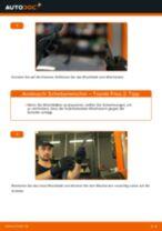 Schritt-für-Schritt-PDF-Tutorial zum Hauptscheinwerfer Glühlampe-Austausch beim Jeep Patriot MK74