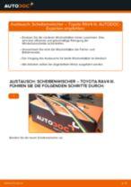 Online-Anteitung: Rippenriemen austauschen HONDA ELYSION